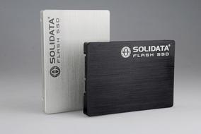 供应硬盘20090318
