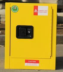 防火防爆安全柜危险化学品安全柜