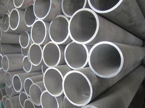 工程用304不锈钢给水管 川赢机电