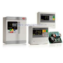 carel MC冷库控制器/卡乐 MC2温度控制器