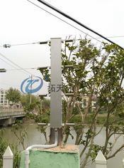 张力式电子围栏防盗系统 拓天电子围栏厂家报价方案