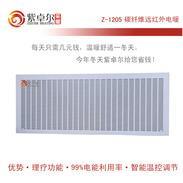 供应碳纤维墙暖