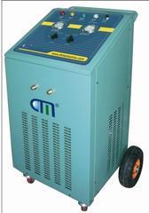 CM7000冷媒回收加注机