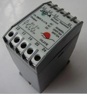 【厂家直销】JXD-A相序保护器