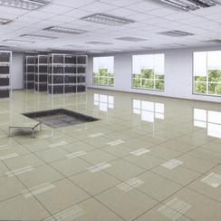 天津防静电地板-陶瓷、全钢、复合、铝合金|安装