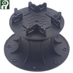 浙江创象支撑器 百年品质 创象支撑cxm111 现货销售  姜茜137-3809-4486(微信同步)