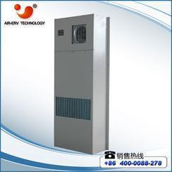 供应中惠_通讯机柜热交换器-机柜换热设备/智能热交换器