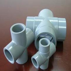 环琪管|东莞环琪|东莞环琪PVC管