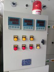 远距离无线水位控制器-水池水塔专用