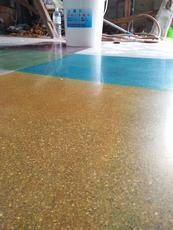 混凝土密封固化剂配方