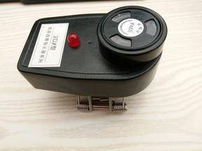 昌西高压DS-2DX电缆型线路故障指示器6-35KV