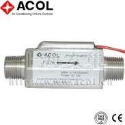 供应ACOL(安巢)WFS23系列外螺纹流量开关|水流量开关型号-安巢开关