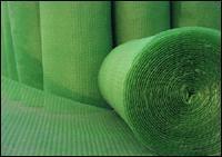 三维植被网,土工格室,土工网13365384939