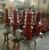 JLSZW-35KV高压电力计量箱干式计量箱
