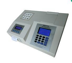 6B-500型COD速测仪、国产COD速测仪