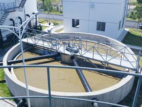 高浓度废水处理、MVR、零排放
