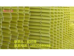 防腐玻璃钢工字钢规格a菏泽防腐玻璃钢工字规格