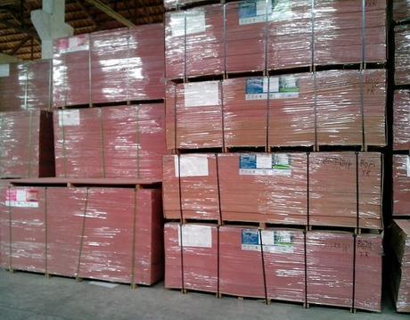 B级阻燃中密度板、阻燃中密度板销售、阻燃高中密度板生产、阻燃中密度板行情