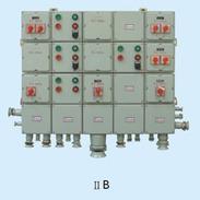 BXM(D)51防爆照明动力配电箱 防爆配电箱柜报价
