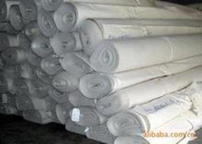 短丝复合土工膜中国最著名