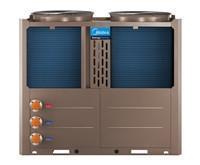 天水采暖公司首选君诺达承接中央空调工程,信誉保证