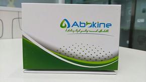 如何选择优质谷草转氨酶活性检测试剂盒