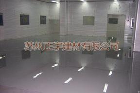 蘇州環氧耐強酸地坪環氧耐強堿地坪