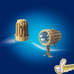 BAK51  LED防爆视孔灯
