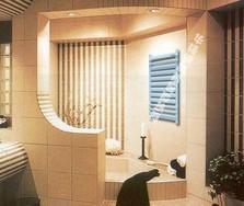 华硕卫浴散热器系列大背蒌B