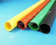 铜排用热缩套管--1KV连续母排保护热缩管