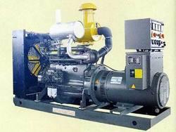 供应30KW道依茨柴油发电机组