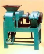 供应藕煤机,鹅旦式煤机等型煤加工机械设备