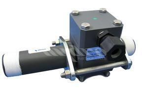 hydro水射器  自动加氯机   真空调节器