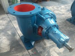 200HW混流泵