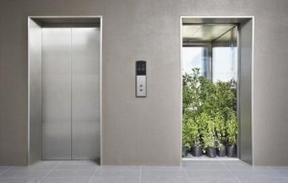 晋城小型电梯价格/山西恒力达电梯sell/晋城货用电梯