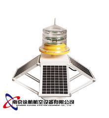 南京助航灯,太阳能航空灯
