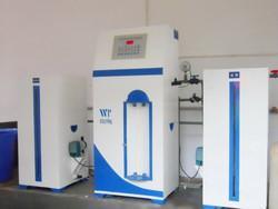 厂家直销:万宁医院污水处理设备||东方医院污水处理设备