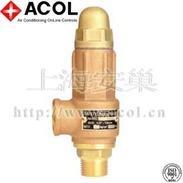 可调安全阀/ACOL青铜材质安全阀