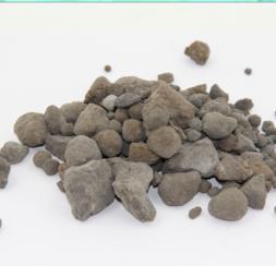 世利水泥 硫铝酸盐水泥熟料 硫铝酸钙粉