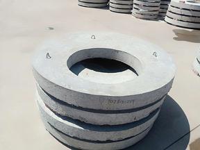 混凝土蓋板生產廠家