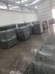 深圳路沿石批发生产 深圳优质混凝土路沿石厂家直销路缘石