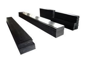PE板材折弯碰焊对焊 PE板材生产加工 PE板材价格表