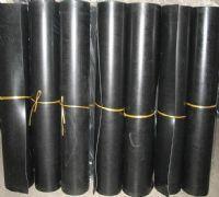 河北巨翼售普通橡胶板,橡胶板,橡胶垫_最专业的普通橡胶板厂家