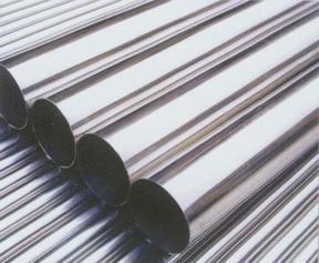 440C不锈钢无缝管,不锈钢精密管,304精密无缝管