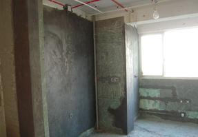 大庆德昌伟业有机硅防水剂--普通型墙面防渗防漏