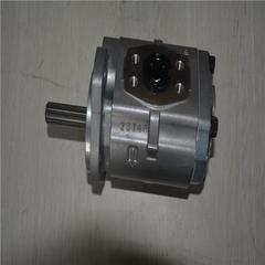 快速出货KP0530CPSS油泵KYB好用又实惠