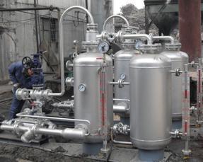 供应蒸汽凝结水回收装置--蒸汽凝结水回收装置的销售