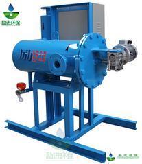 G型旁通水处理器生产厂家