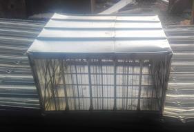 山西太原空心楼盖,薄壁箱体,模壳,通风管,隔墙板