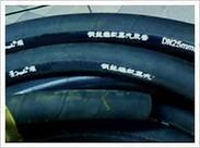 蒸汽胶管、耐高温胶管